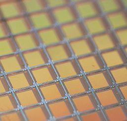 PAHT C – vysokotlaká čerpadla pro chemické aplikace