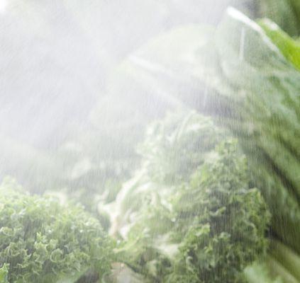 PAHT – vysokotlaká čerpadla pro zvlhčování